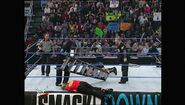 March 29, 2001 Smackdown results.00020