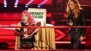 May 11, 2020 Monday Night RAW results.8