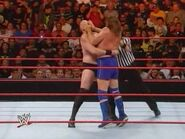 May 4, 2008 WWE Heat results.00008
