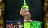 NWO (Legends of Wrestling).00004