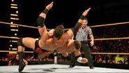 NXT 1-11-12.8