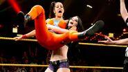 NXT 226 Photo 06