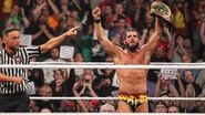 NXT TakeOver Phoenix.18