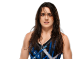 Nikki Cross
