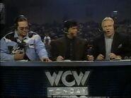 November 20, 1995 Monday Nitro.00005