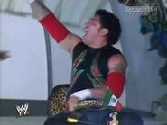 November 6, 2005 WWE Velocity results.00016