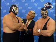 October 12, 1986 Wrestling Challenge.00011