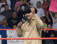 October 24, 2005 Raw.25