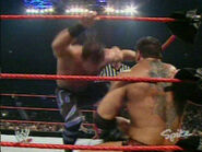 Raw-19-4-2004.10