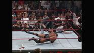 September 27, 1999 Monday Night RAW.00055