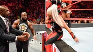 September 3, 2018 Monday Night RAW results.44