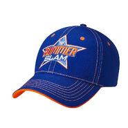 SummerSlam 2018 Baseball Hat