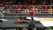 The Best of WWE NXT's Most Defining TakeOver Matches.00037