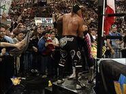 The Showdown In Montreal 10