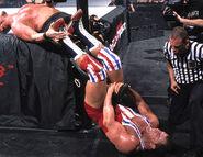 Vengeance 2001.11