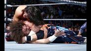 WWE ECW 3-24-09 002