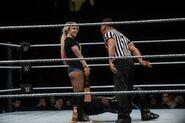 WWE House Show (February 24, 19' no.1) 4