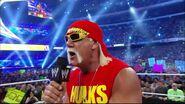 WrestleMania (WWE 24).00008