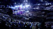 WrestleMania 30 Opening.8