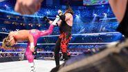 WrestleMania 34.7
