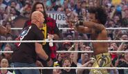 WrestleMania Dallas.00040