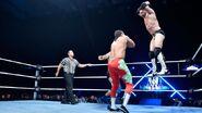 WrestleMania Revenge Tour 2013 - Amnéville.5