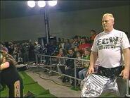 1-31-95 ECW Hardcore TV 10