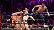 1.23.17 Raw.23