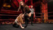 10-31-18 NXT UK (2) 9