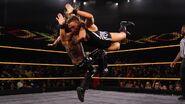 11-6-19 NXT 7