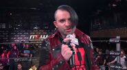 5-4-18 MLW Fusion 1