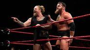 8-14-19 NXT UK 6