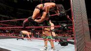 8-28-17 Raw 5