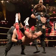 8.10.16 NXT.3