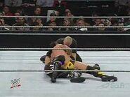 April 8, 2008 ECW.00001
