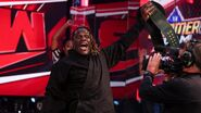 August 10, 2020 Monday Night RAW results.26