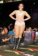 CMLL Super Viernes (June 21, 2019) 4