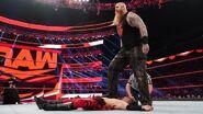 December 16, 2019 Monday Night RAW results.24
