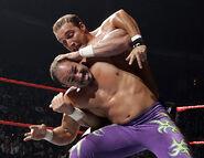 December 26, 2005 RAW.32