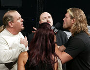 December 5, 2005 Raw.8