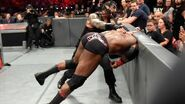 Extreme Rules 2018 51