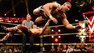 January 27, 2016 NXT.3