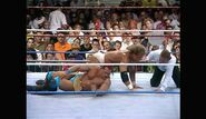 King of the Ring 1993.00022
