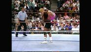King of the Ring 1993.00027
