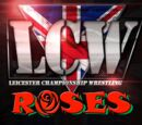 LCW Roses