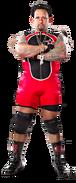 MVP TNA