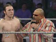 March 18, 2008 ECW.00014