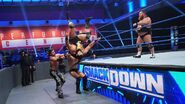 March 20, 2020 Smackdown results.38