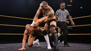 March 25, 2020 NXT results.18
