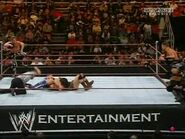 May 18, 2008 WWE Heat results.00014